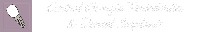 Central Georgia Periodontics and Dental Implants